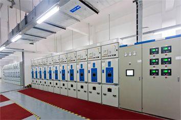 zhong xiang technology co., LTD