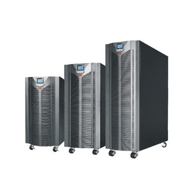 服務器1kVA-10kVA UPS