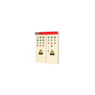 多功能遠程控制智能配電控制箱柜