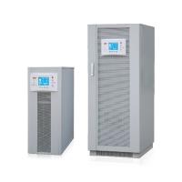 UPS power supply network management center
