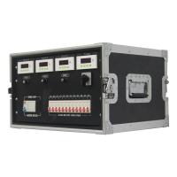 6U電源箱