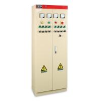 PLC智能配電柜