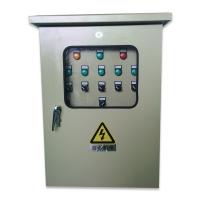 戶外防水智能配電箱