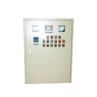 恒壓供水控制系統
