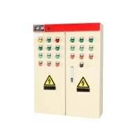 LED智能配電箱(RF-LM200-*-P)  功率/電流(KW/A)  20KW/40A  50KW/100A  100KW/200A  150KW/320A  電壓/頻率(V/Hz)  三相220V-380V / 50-60Hz